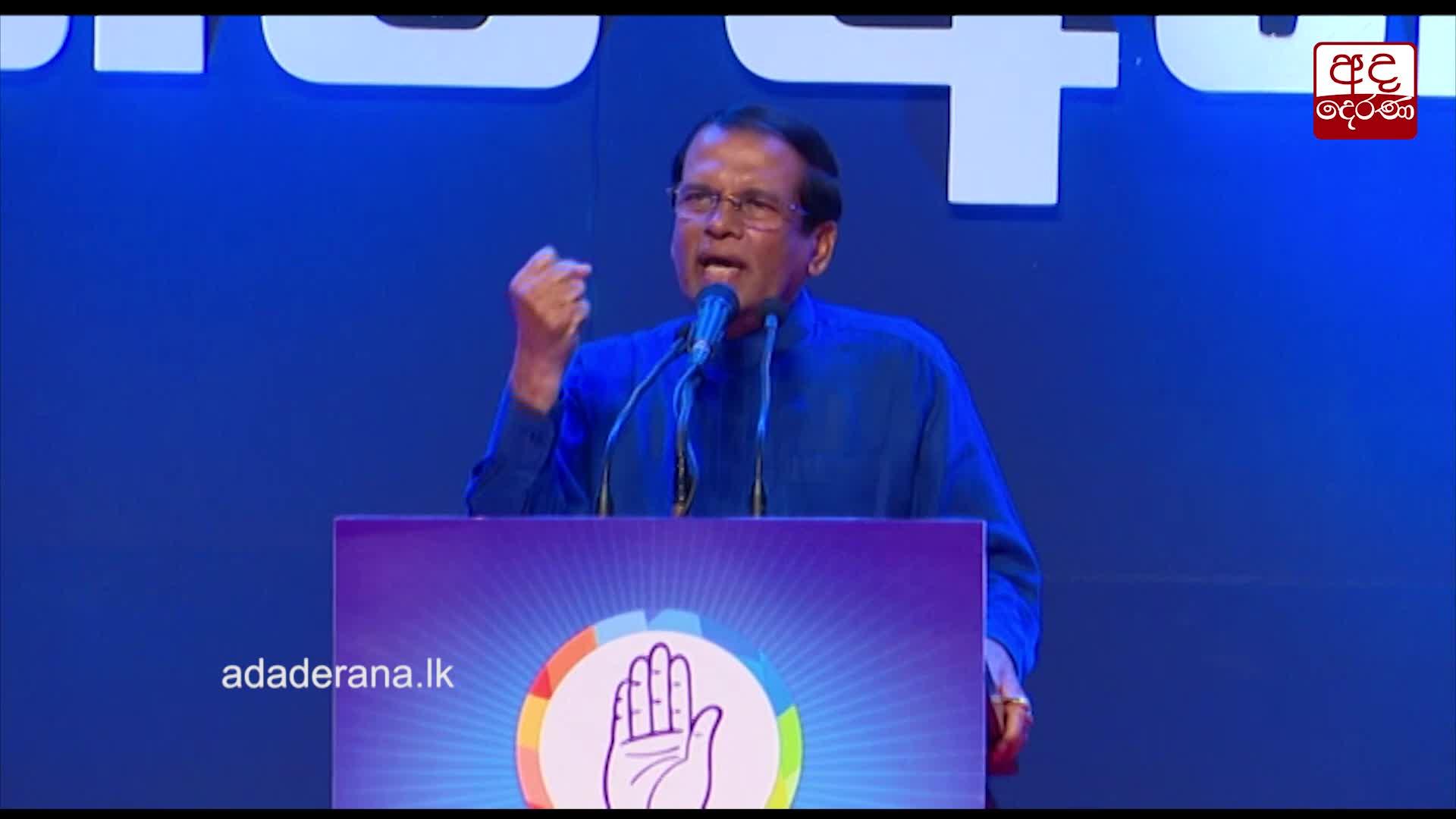 Sri Lanka News | Sri Lankan Breaking news,Hot News
