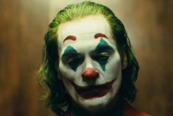 'Joker' continues to receive rave reviews after TIFF premiere