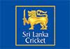 SLC advised to reassess security situation in Pakistan ahead of tour