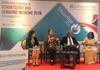 UNFPA urges long-term care for elderly women in Sri Lanka