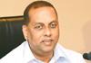 Shantha Bandara's name sent for vacant National List MP seat - Amaraweera