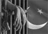 Seven Pakistanis sentenced to life by Lankan court for drug trafficking