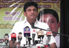 Must give international-level English education for students – Sajith