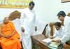 Saman Devala Perahera declared a national event