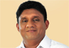 Sajith to hold talks with UNF representatives today