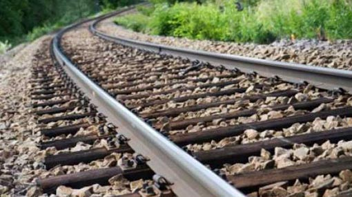 Train derailment in Mahawa disrupts railway services