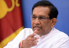 Rajitha to appear before Presidential Commission today