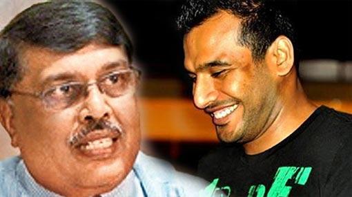 Thajudeen murder: Case against ex-Chief JMO postponed