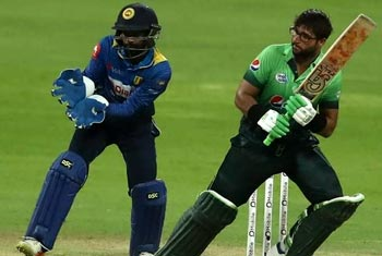 Sri Lanka tour of Pakistan to go ahead as planned