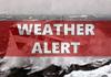 Met. Dept. warns of rough seas & thundershowers