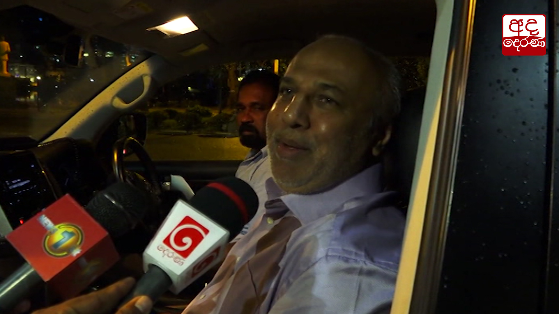 Election can be won of Sajith contests - Rauff Hakeem