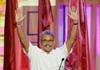 Gotabaya's cash deposit for presidential election made