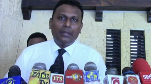 Police to receive complaints related to Prez. polls