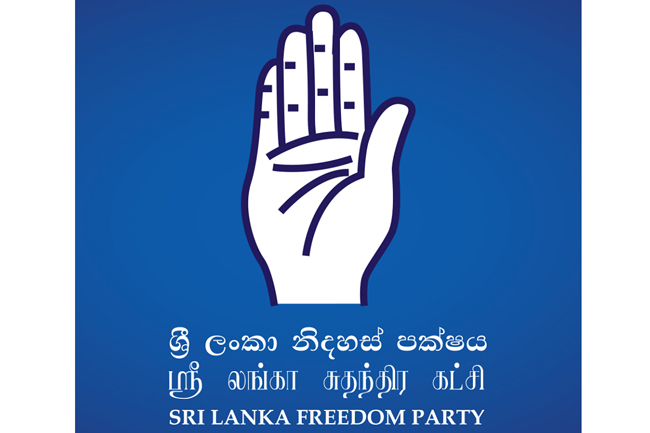 SLFP's final decision to be announced today