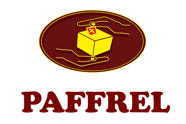Govt. must focus on holding PC polls – PAFFREL