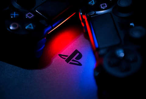 Sony's PlayStation 5 launch set for late 2020