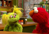 Sesame Street to cover addiction with new muppet Karli