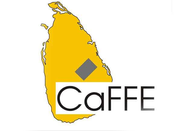 Some spread false rumors on national security for political gains - CaFFE