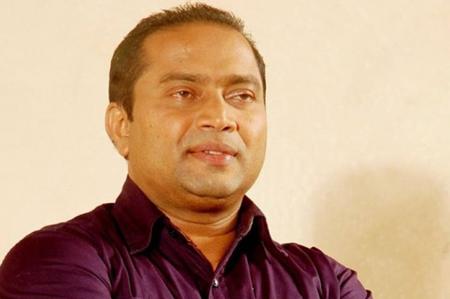 Isura Devapirya removed from posts held in SLFP