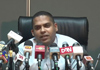 Prevention of Corruption in Sports Act to be tabled in Parliament in November - Harin
