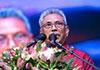 Gotabaya promises to fulfil Cardinal's request