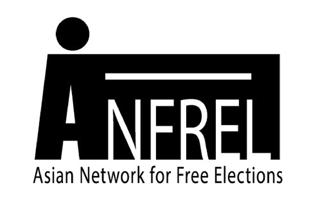 ANFREL deploys election observers to Sri Lanka