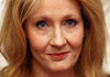 JK Rowling calls for end to 'orphanage tourism'