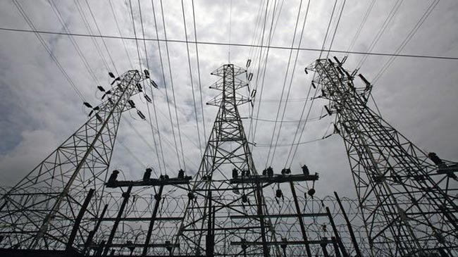 India looks at overhead electricity link with Sri Lanka
