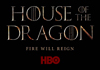 Game of Thrones prequel 'House of the Dragon' ordered by HBO