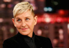 Ellen DeGeneres to get Golden Globe lifetime award for TV work