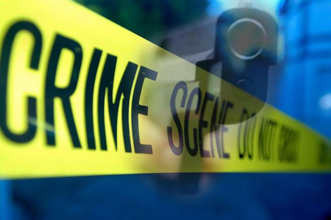39-year-old shot dead inside restaurant