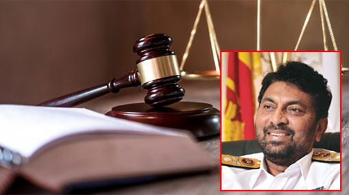 AG requests CJ to appoint Trial-at-Bar over abduction of 11 youths