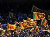 Sri Lanka criminalises offences related to match-fixing