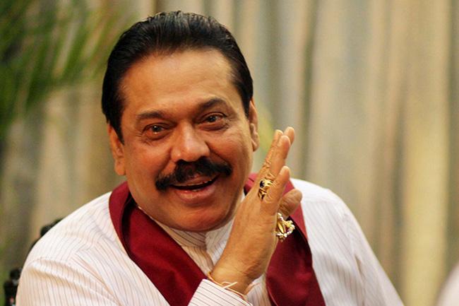 Future SLPP govt. will not have issues between Executive & Legislature - Mahinda