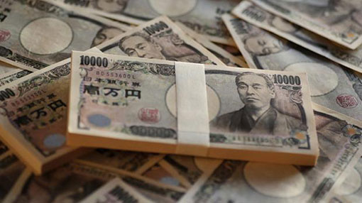 Sri Lanka seeks Japan's help to shore up depleted foreign reserves