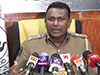 83 arrested for violating election laws