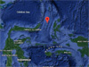 7.1 magnitude earthquake near Indonesia, no tsunami threats for SL - Met. Dept.