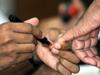 EC requests public servants to perform election duties impartially