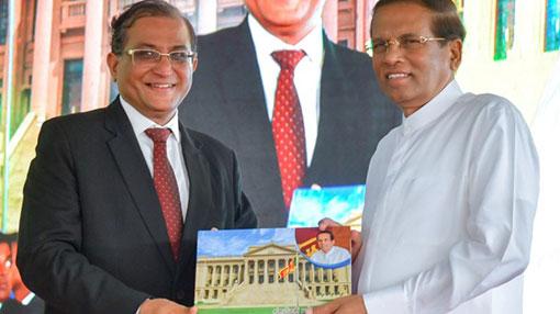 President was successful in establishing a new political culture – Presidential Secretary