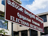 84 prez poll-related complaints during 'silent period'