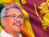 Gotabaya Rajapaksa elected 7th Executive President of Sri Lanka