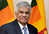 PM felicitates Gotabaya Rajapaksa