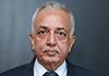 Malik Samarawickrama resigns from active politics