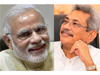 Modi congratulates Gotabaya, invites to visit India