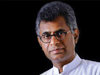 Patali Champika also resigns from minister post