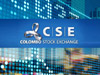 Sri Lanka Stocks record highest All Share Price Index for 2019