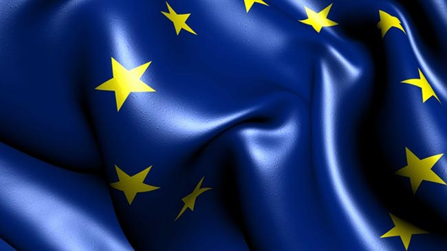 Fundamental freedoms and civic rights respected during presidential election – EU