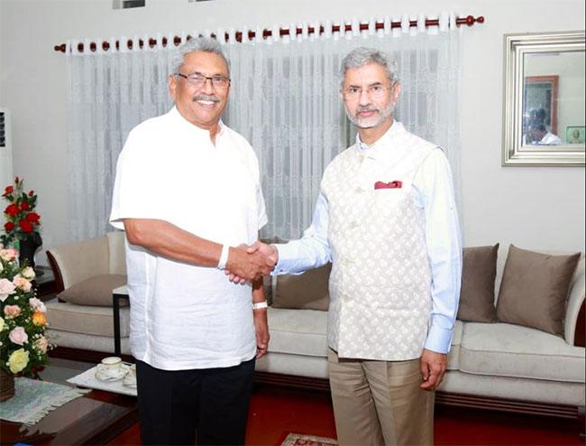 President to visit India on November 29