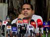 Sajith blamed for govt.'s shortcomings - Harin