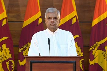 PM to officially inform of resignation tomorrow